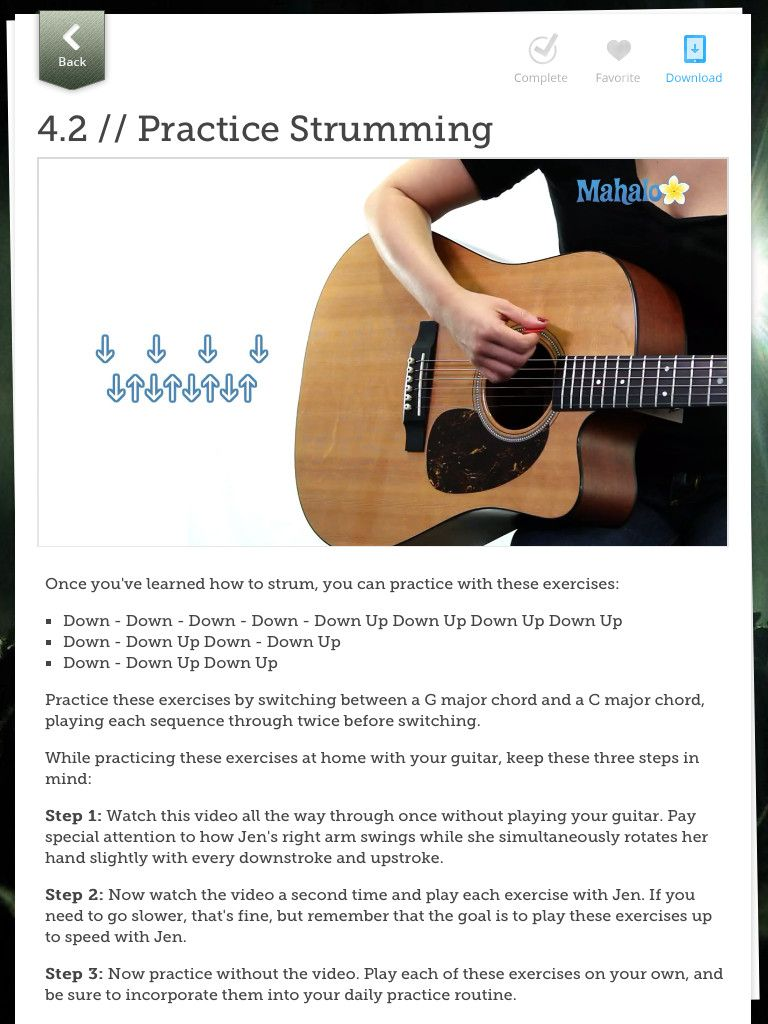 Check Out This Great Guitar Learning Websitehttpguitar
