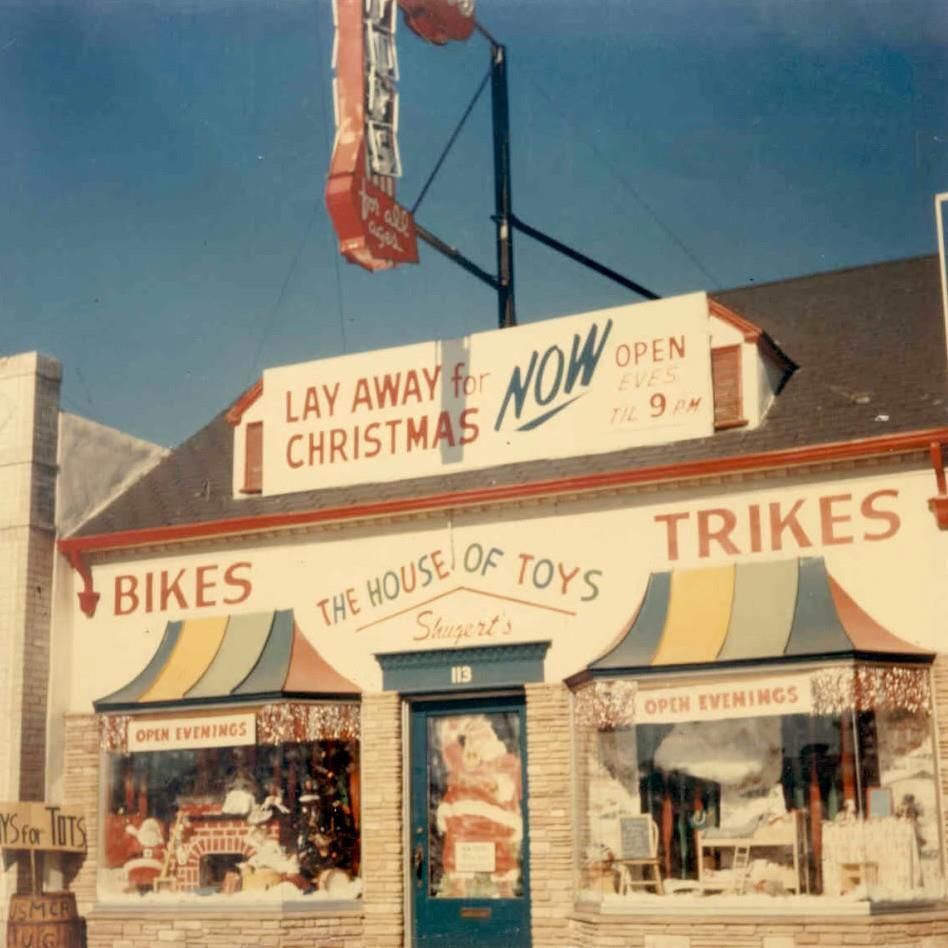 Pin By The Posh Olive On Coolsville Los Angeles Vintage Los Angeles Back In The Day