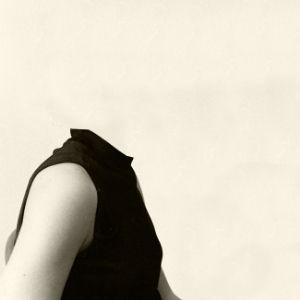 Luís Barreira Dama Dada, isto não é uma Margarida, 1984 Fotografia
