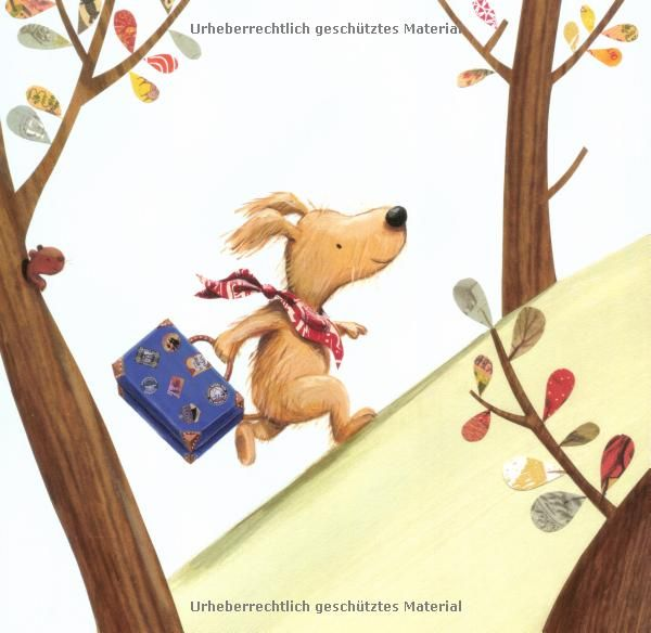 Zum Glück gibt's dich, kleine Maus: Amazon.de: Tracey Corderoy, Rosalind Beardshaw, Salah Naoura: Bücher