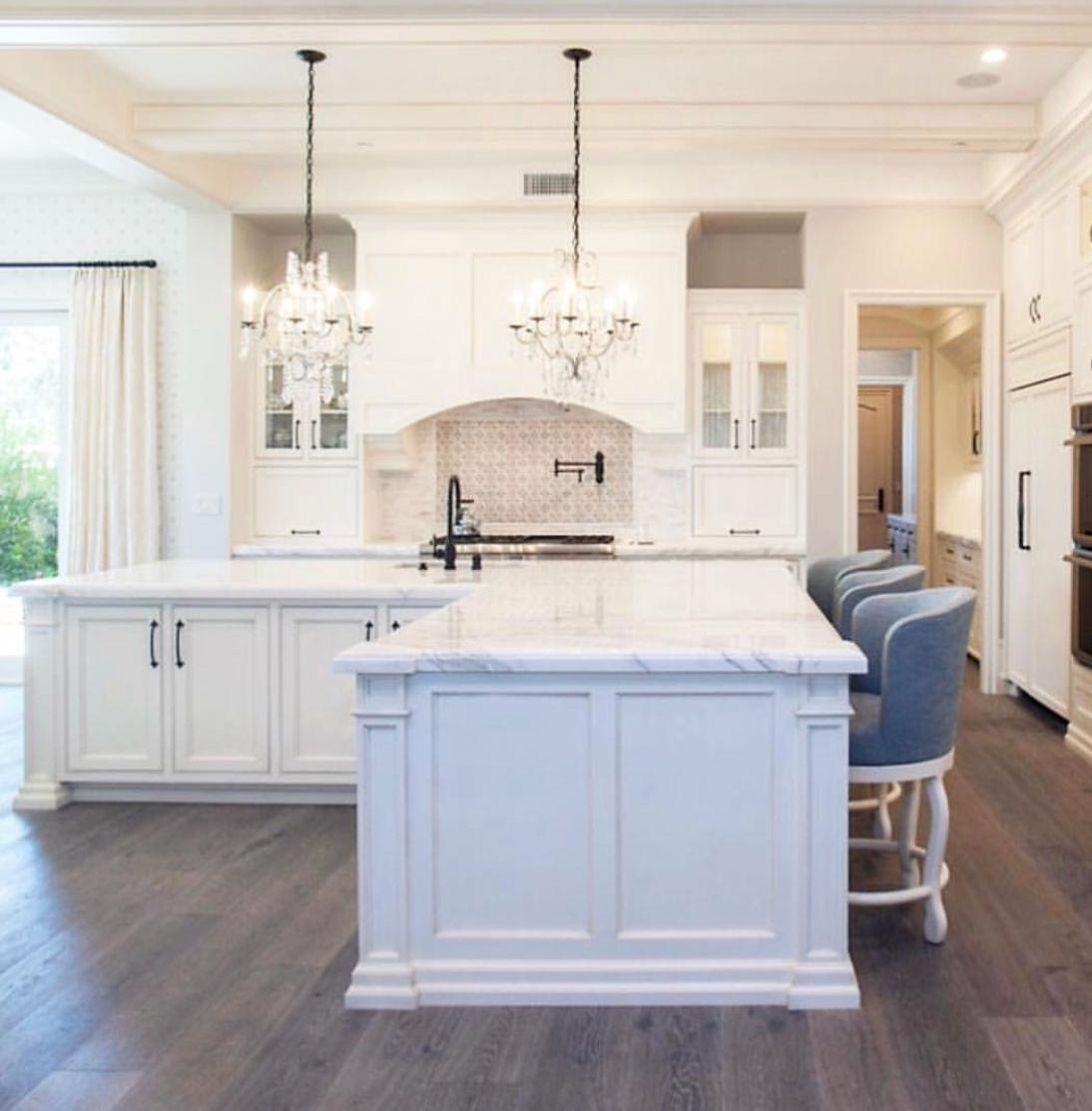 l shaped island kitchen designs layout home interior design kitchen layout on kitchen island ideas v shape id=27531