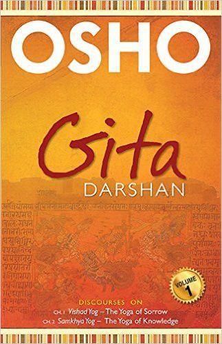 Gita Darshsan