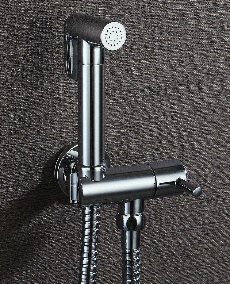 Pin by 夏天 on Bathroom Shower set