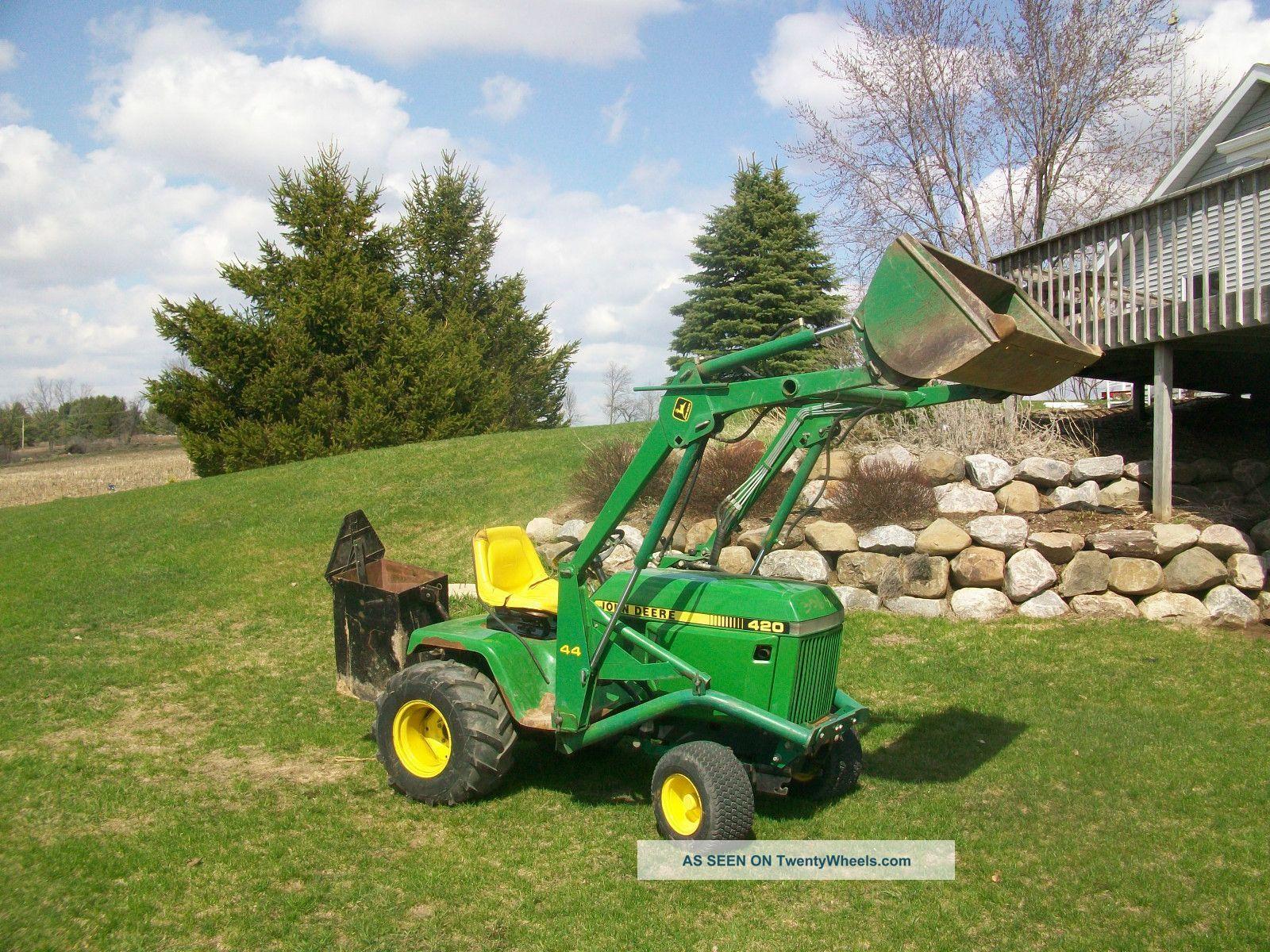 forums advice diesel parts pricing jd tractor garden buying deere john