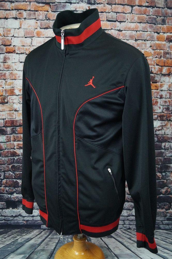 Nike Air Jordan Jumpman Dri-Fit Flight