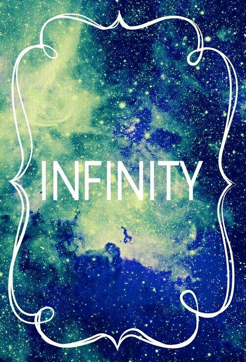 infinity sprüche englisch Galaxia infinity hipster wallpaper background | Imágenes  infinity sprüche englisch