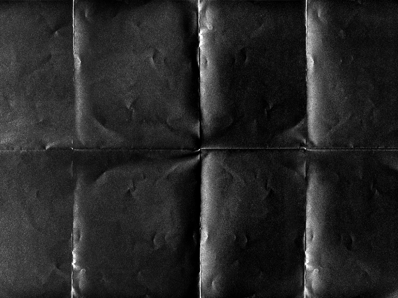 Black Folded Paper Texture Overlay For Photoshop In 2020 Black Paper Texture Folded Paper Texture Paper Texture