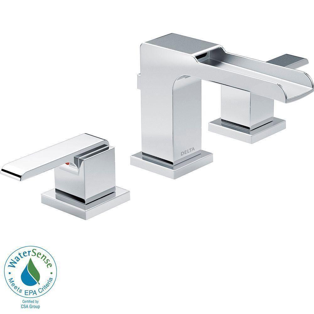 Faucet Bathroom Faucets, Bathroom Faucets 8 Inch Spread