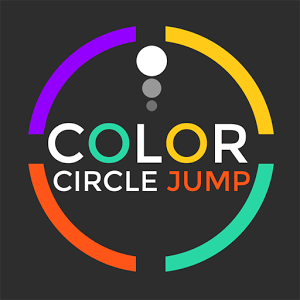 Color Switch play the most addictive and fun android game! Play this color  circle jump