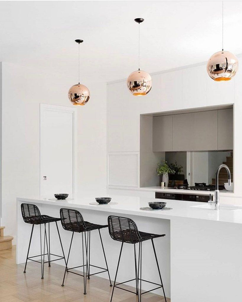 Phenomenal Pin On Sally Gmtry Best Dining Table And Chair Ideas Images Gmtryco