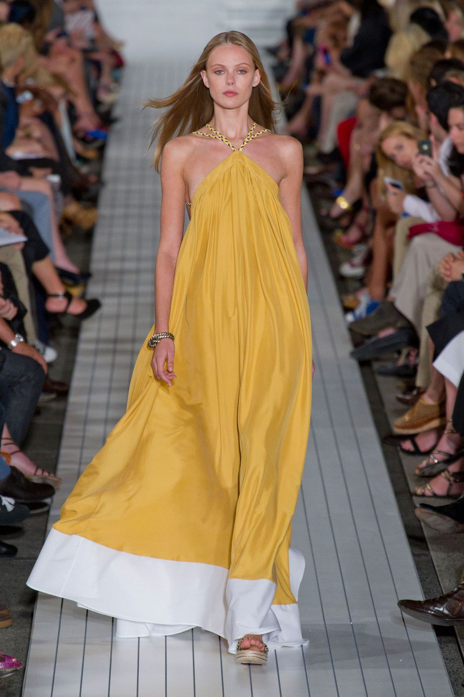 this summer dress my summer bag and closet pinterest tommy