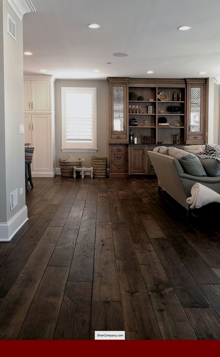 Wood Flooring Ideas For Small Spaces, Cheap Laminate ...
