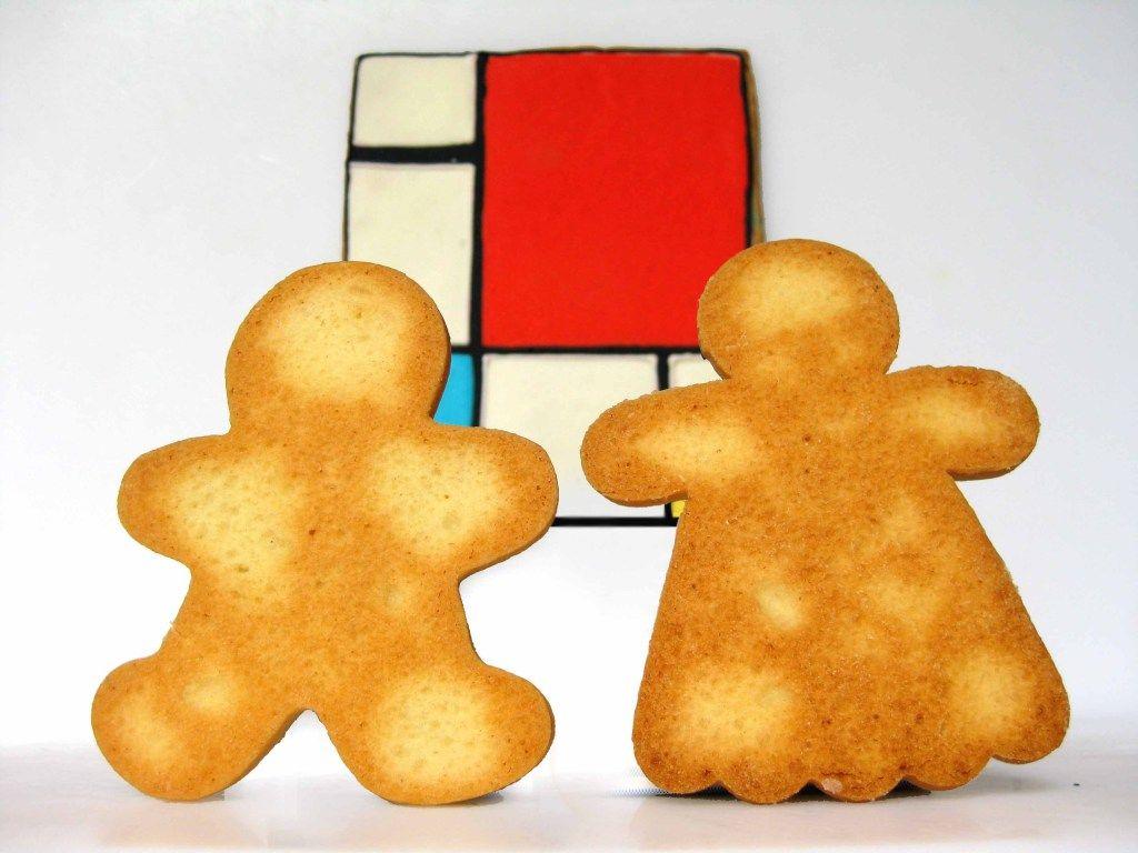 cookiescostasLOW