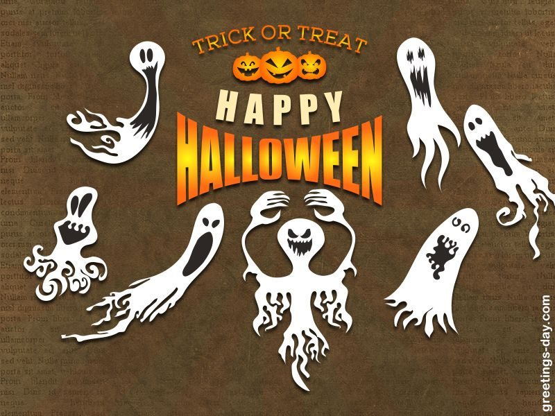 Free happy halloween ecards ghostly greetings httpgreetings free happy halloween ecards ghostly greetings httpgreetings day m4hsunfo