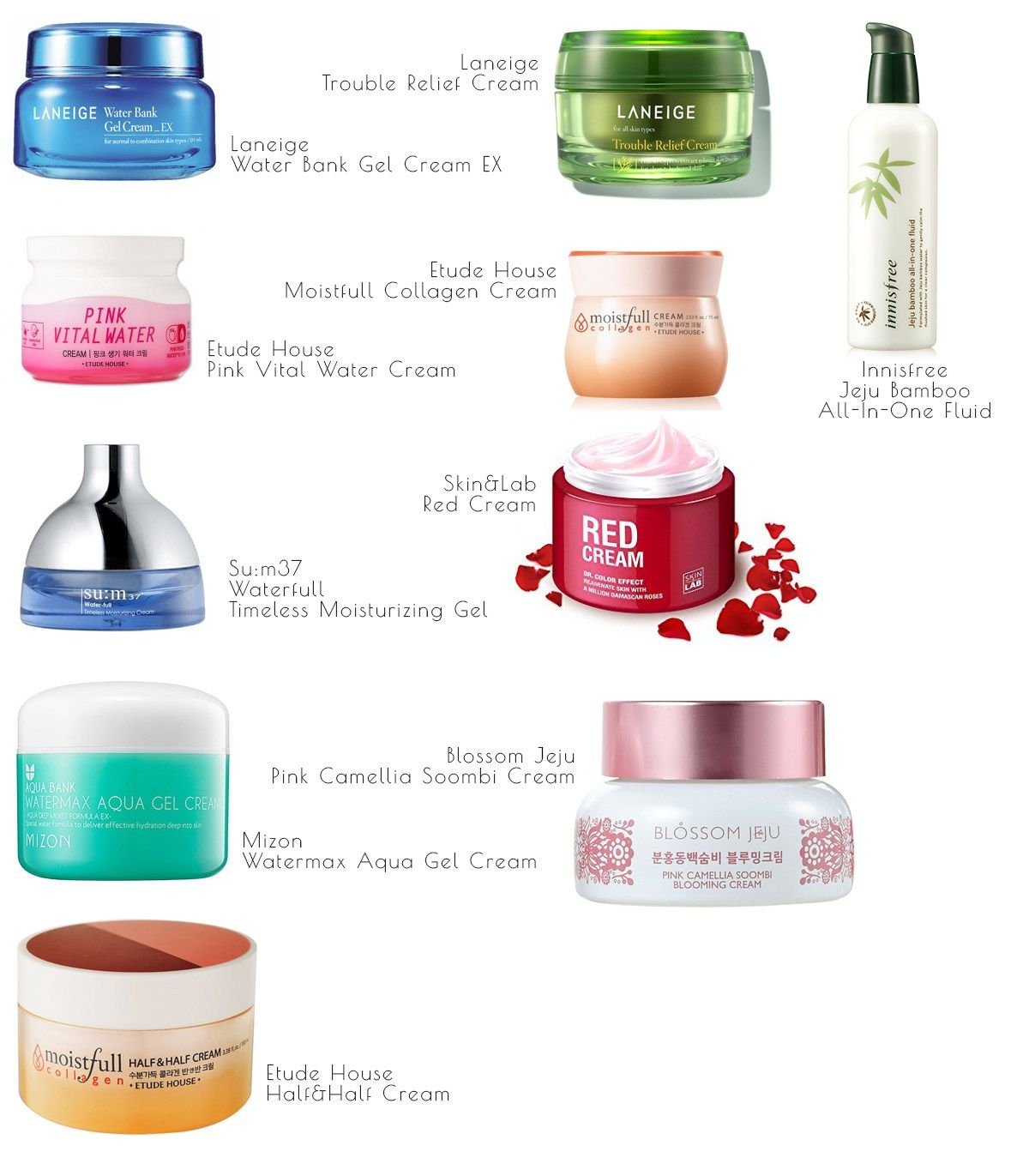 Best japanese beauty products-3906