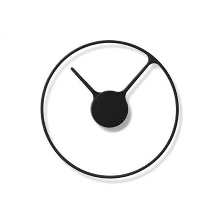 Stelton Time Clock - House&Hold