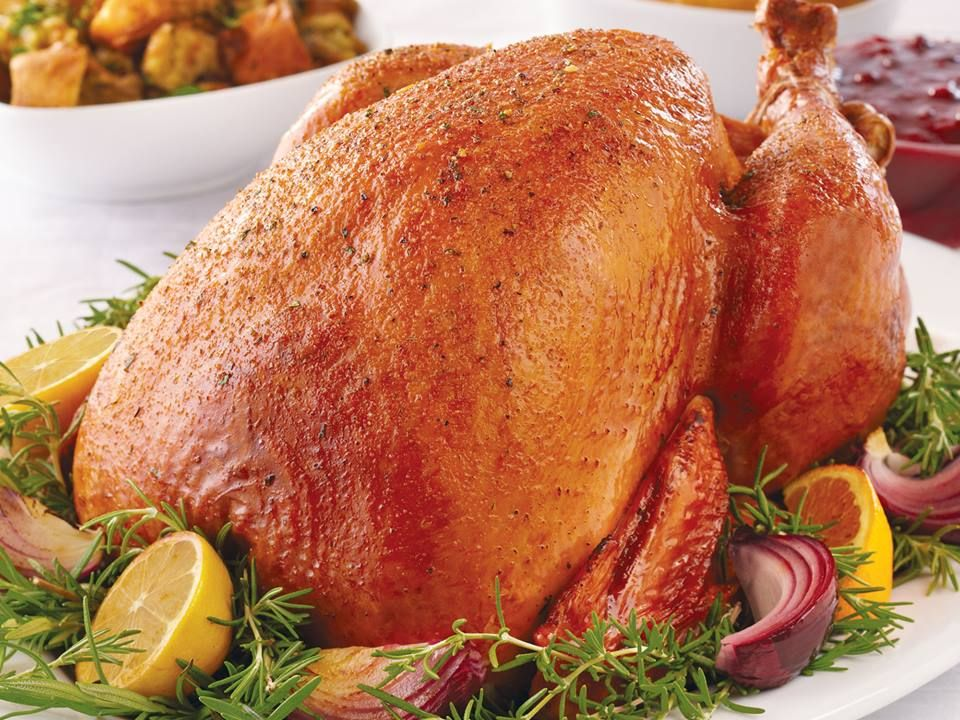 The Only Thing Better Than The Perfect Thanksgiving Turkey Is The Perfect Thanksgiv Gluten Free Thanksgiving Menu Thanksgiving Grocery Gluten Free Thanksgiving