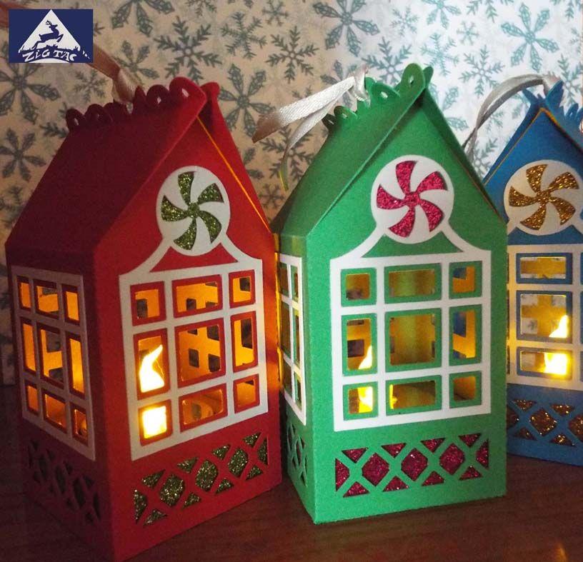 free download Christmas svg design, Cricut christmas