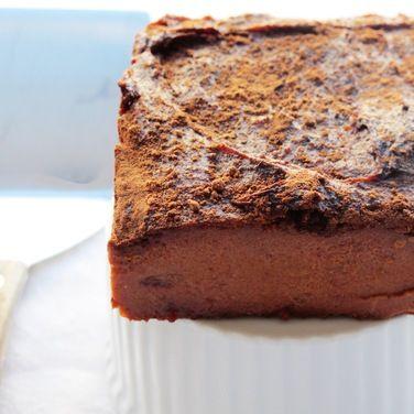 Ice Box Sweet Potato & Walnut Brownies, a recipe on Food52