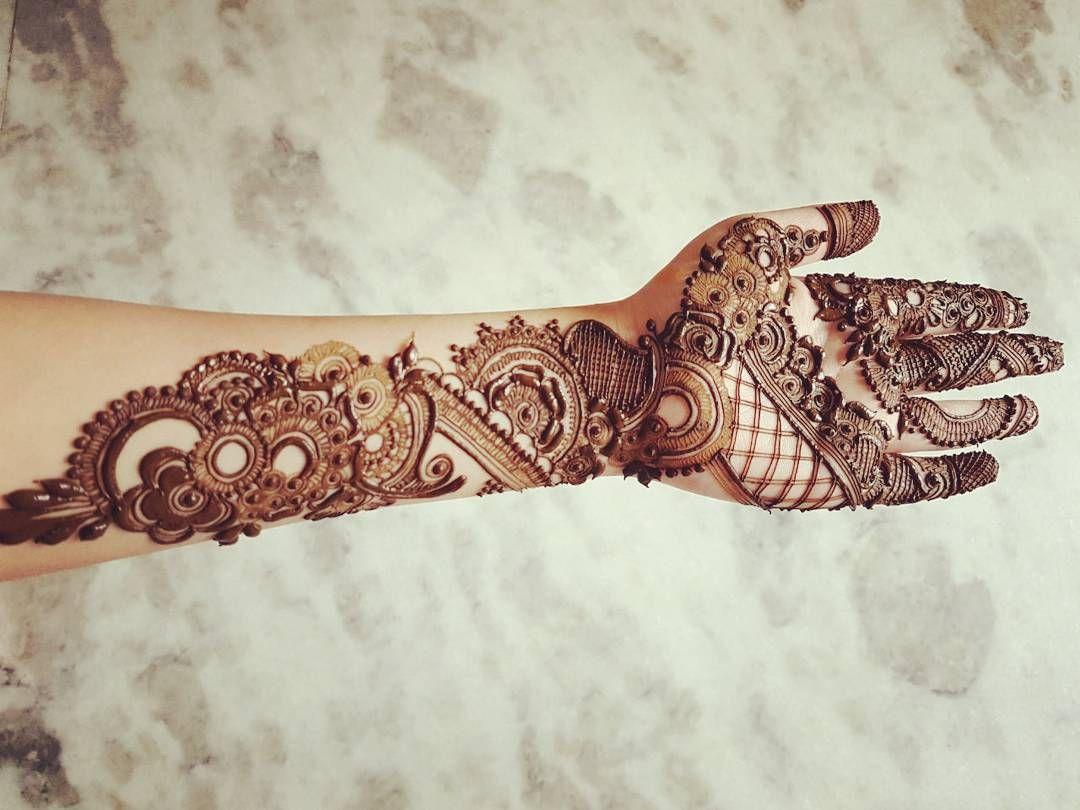 Mehndi Ankle Instagram : Best henna designs images mehndi