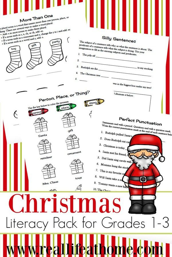 How to Teach about The Nutcracker Ballet: Fun Hands-on Activities ...