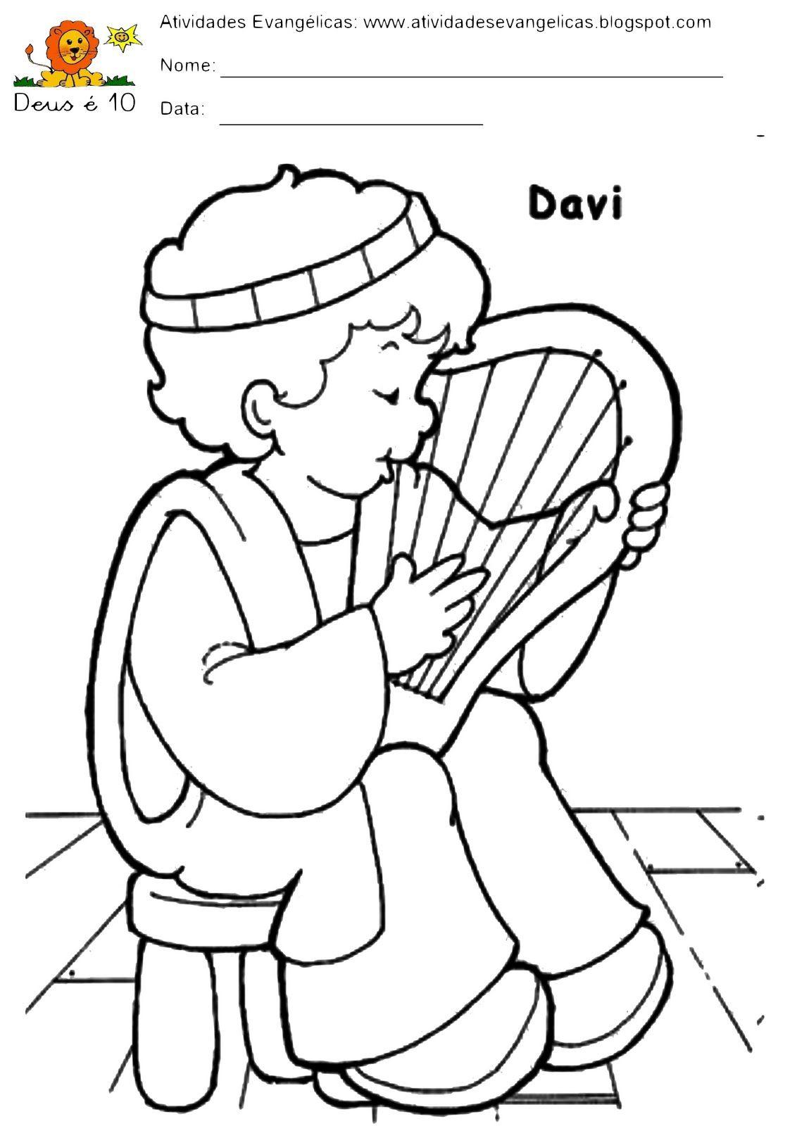 Pin De Debora Cristina Em Desenhos Infantis Desenhos Biblicos