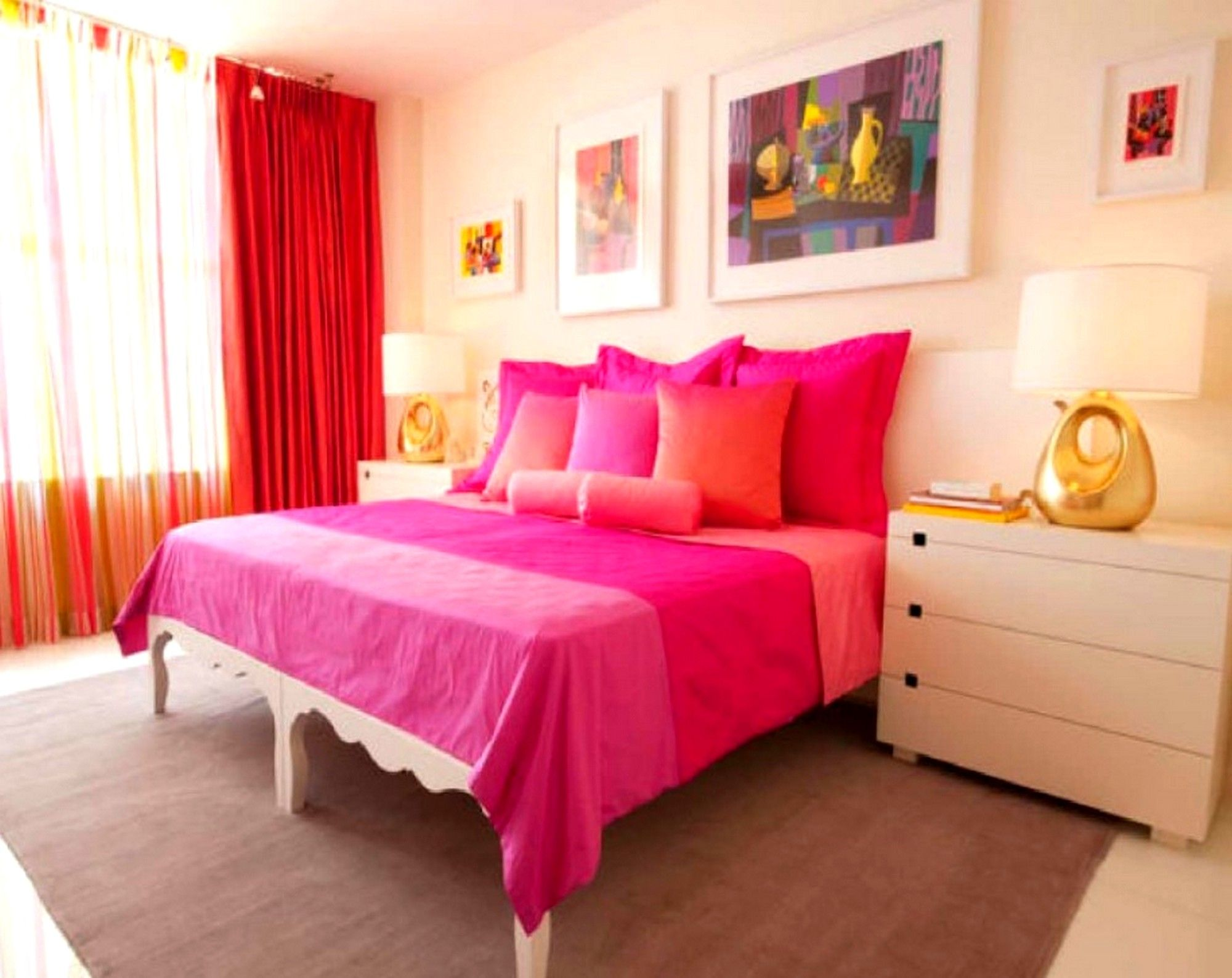 Looking for the best office interior decorators in chennai - Low cost bedroom decorating ideas ...