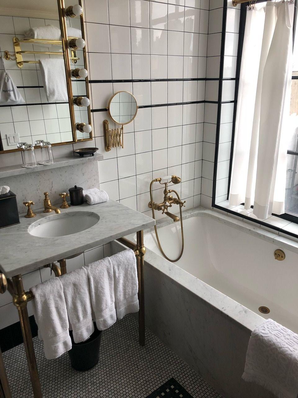 Pin Von Karo Auf Home Interior Love In 2020 Badezimmer Design Bad Inspiration Und Badezimmer Innenausstattung
