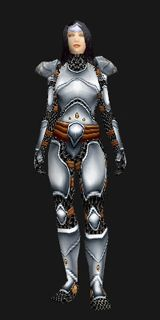 Overlord\'s Plate - Transmog Set - World of Warcraft | WoW ...