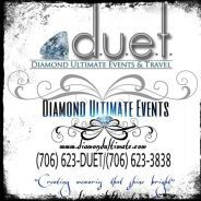 #lawrenceville #GA #blackbusiness OWNER... Tawanda Gresham is now a member of Black Folk Hot Spots #BlackBiz Social Network Directory  At Diamond Ultimate Events & Travel we do more than just book hotels and flights. We can take care of every need from A-Z for you, your family, or a group of people. We will create a customized itinerary that include, not only, accommodations and transportation but we also plan your transfers, sightseeing,   CLICK TO SHARE AND TO #supportblackbusiness…