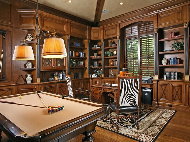 man cave il trebbio mediterra naples fl diy home. Black Bedroom Furniture Sets. Home Design Ideas