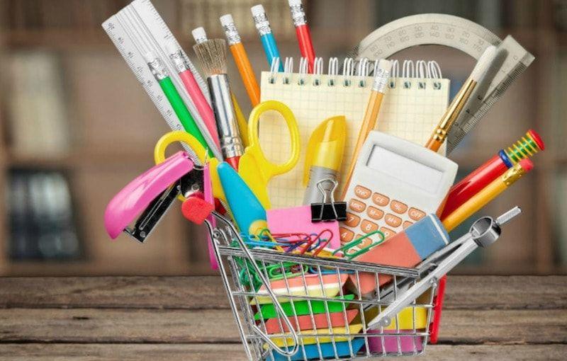 Evita el caos y las prisas en la mañana con estos tips para simplificar las tareas de la casa.