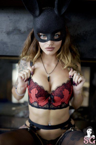 Images about body art and sexy costumes on pinterest