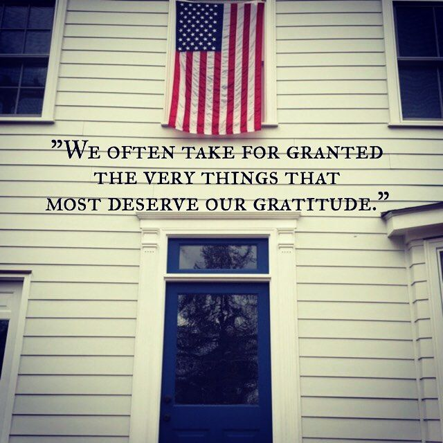 Thank you to our veterans and those who continue to serve today! #quote Cynthia Ozick #veteransday #neverforget #proud #thankful