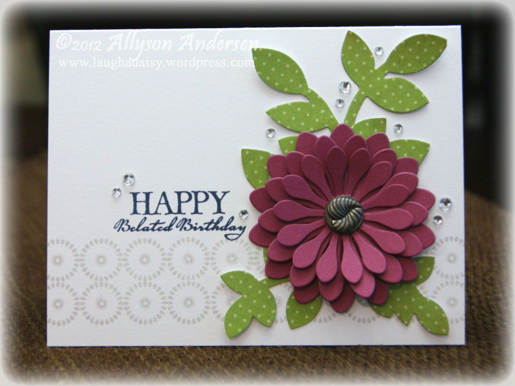 Image result for happy birthday images cards floral pinterest