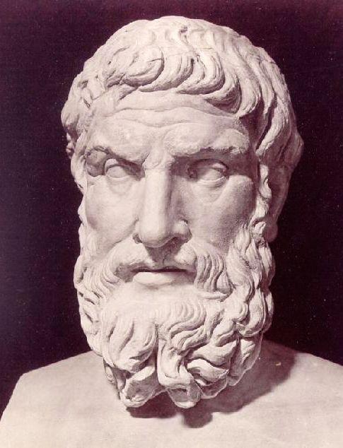 Image result for Ancient Greek Epicureanism