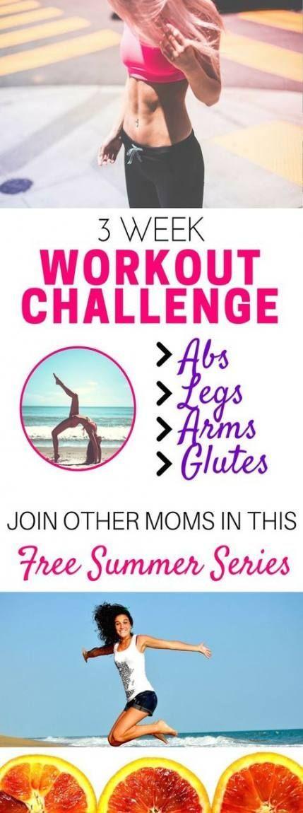 Best fitness motivacin bikini 30 day Ideas #fitness