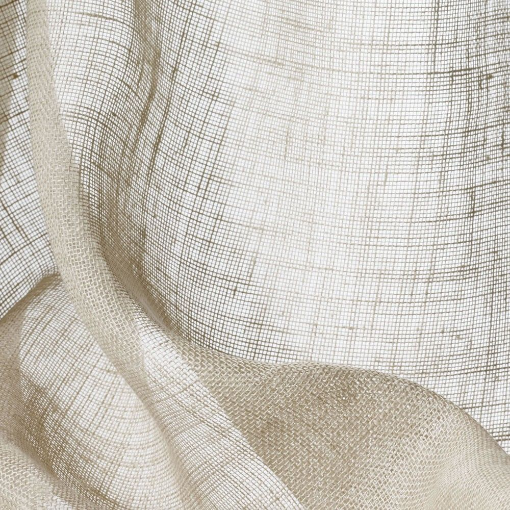 What Is Linen In 2020 Curtain Fabric Fabric Sheer Linen Curtains