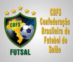 Portal Esporte São José do Sabugi: ALTERAÇÕES NAS REGRAS DE FUTSAL 2015