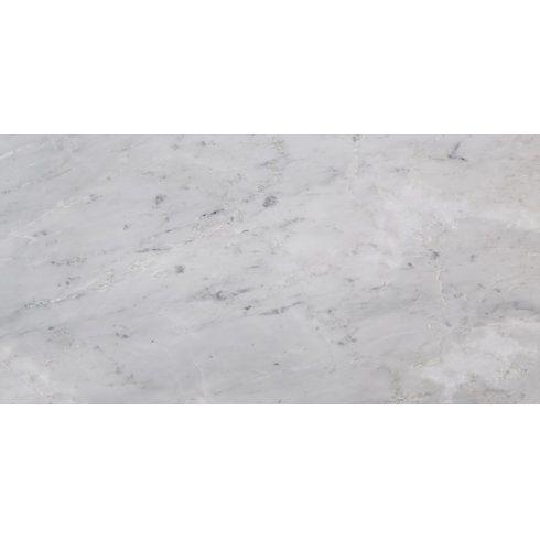 Arabescato Carrara 12 X 24 Marble Stone Look Wall Floor Tile Tile Floor Flooring Natural Stone Tile