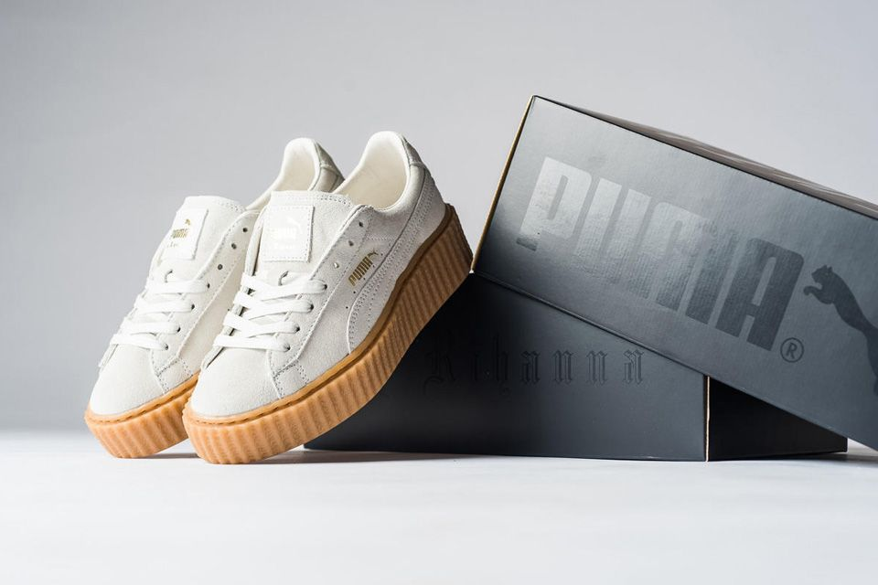 puma creeper online shop