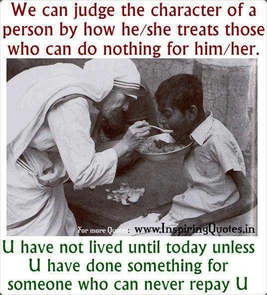 mother teresa quotes inspiring quotes inspirational