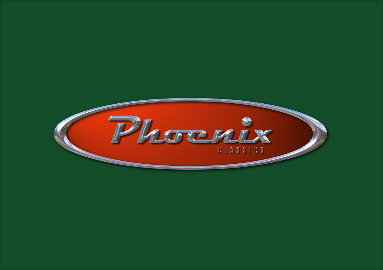 Encantador Phoenix Mejores Salones De Uñas Ornamento - Ideas de ...