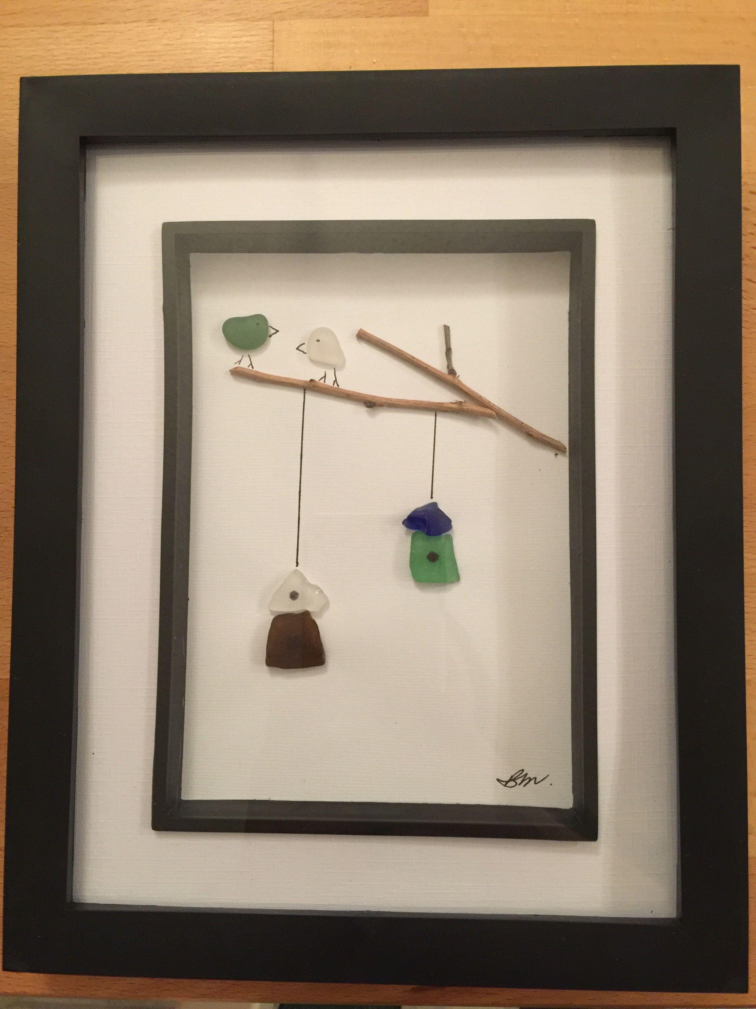 Pin de Ones Comure en Arte de guijarros | Pinterest | Arte de ...