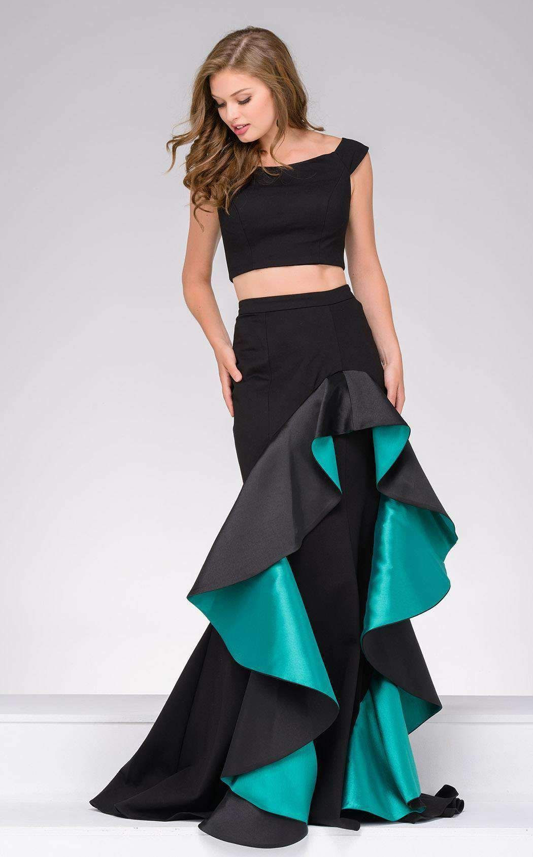Jovani in products pinterest dresses prom dresses