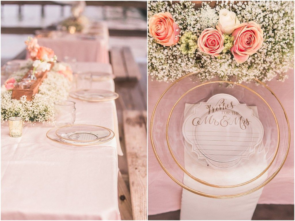 Rackliffe Plantation House Wedding | W e d d i n g s & E ... on moundsville penitentiary haunted house, robinson plantation house, rice plantation house, miller plantation house,