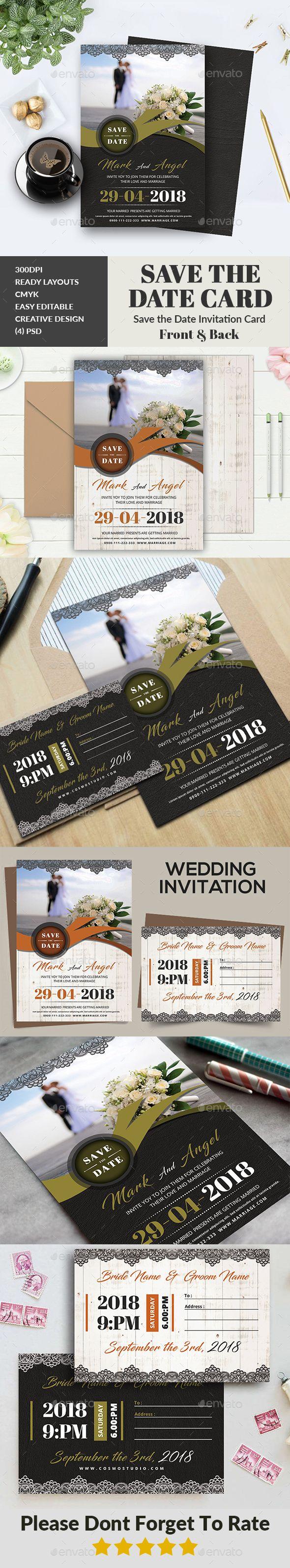 wedding invitation design psd%0A best resignation letter sample