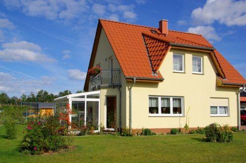 красивые крыши частных домов фото смотреть | Внешний вид ...