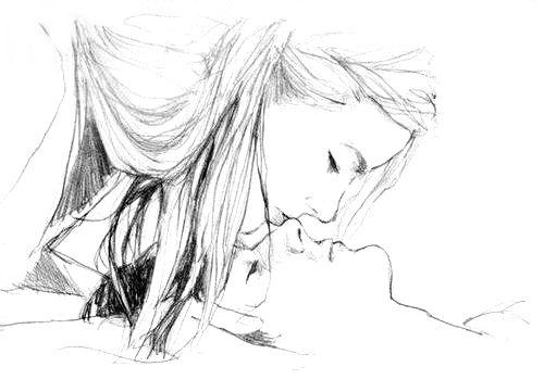 Resultado De Imagem Para Abraço Teu Corpo Tumblr Namorados