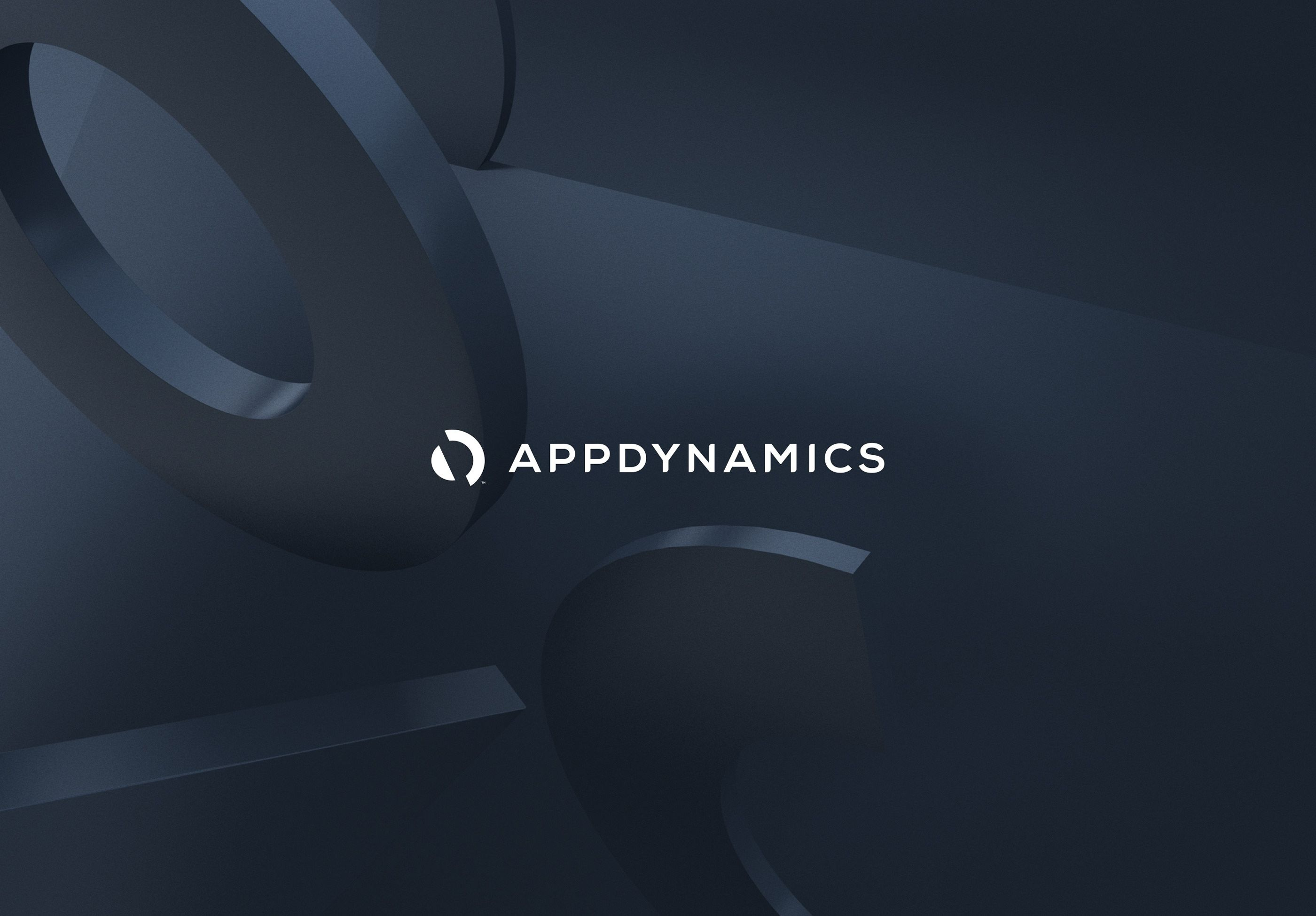 Cisco Bought AppDynamics, Wider Application Intelligence